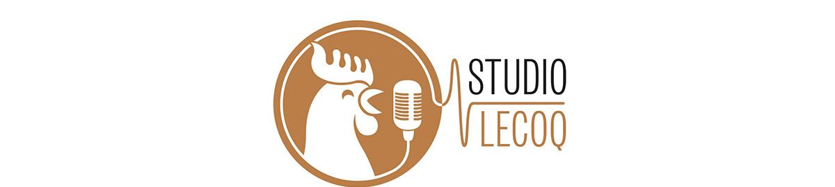 Logo Studio Lecoq